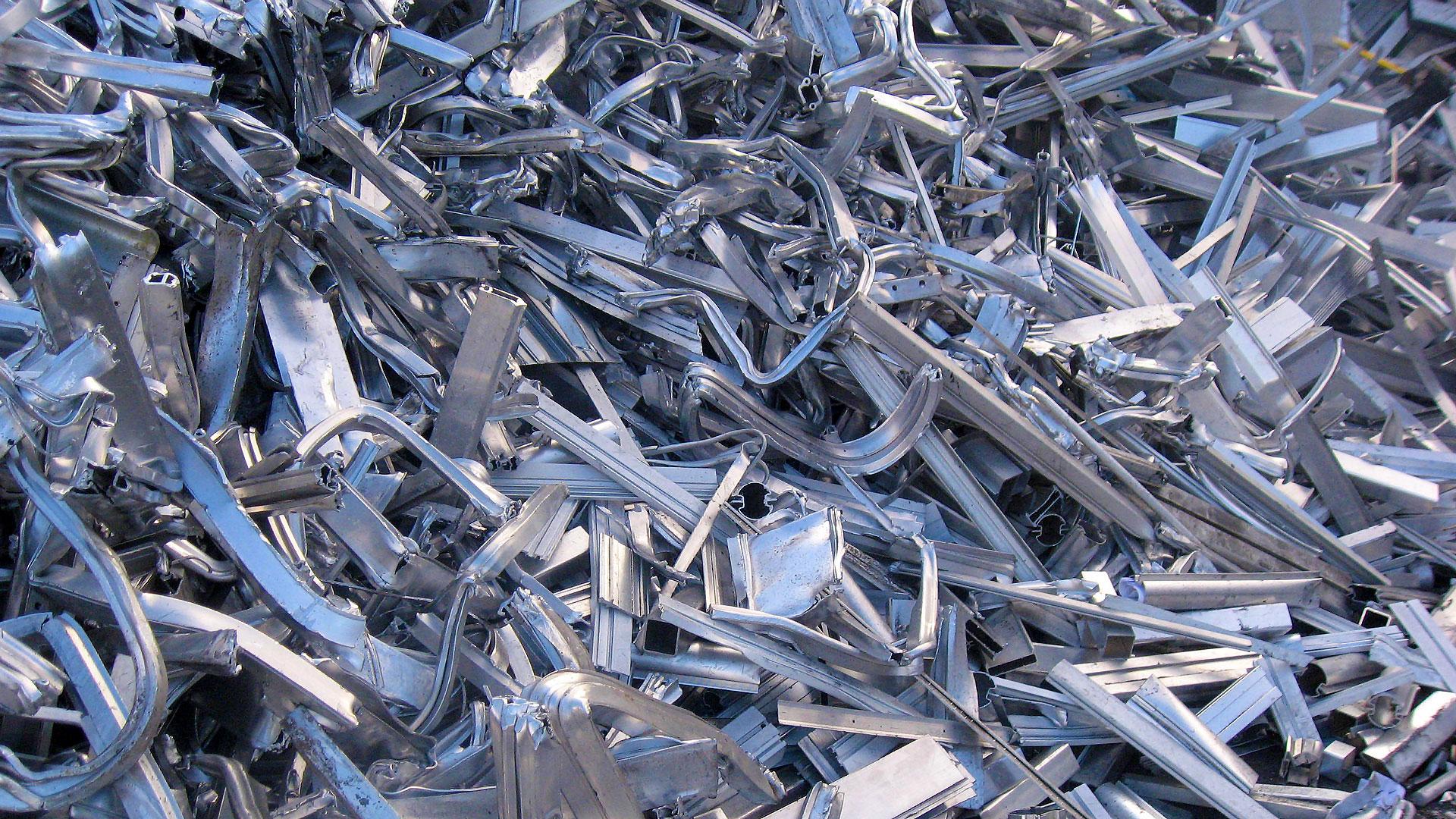 http://www.terminerecuperi.it/wp-content/uploads/2017/03/rottame-alluminio.jpg